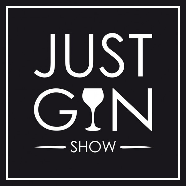just-gin-show-logo