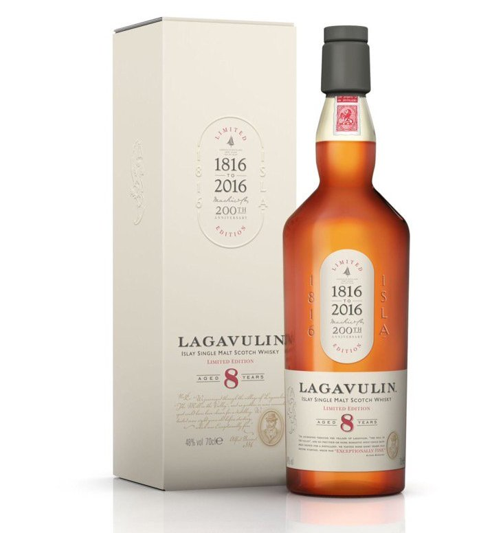 lagavulin-8-year-old-200th-anniversary