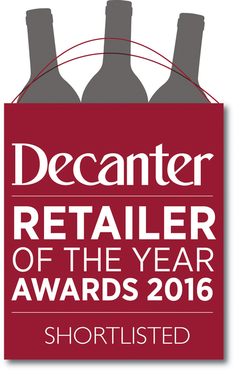 2016-decanter-retailer-awards-shortlisted-logo