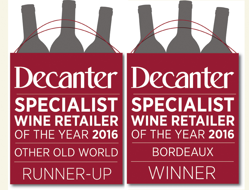 decanter-retailer-awards-2016