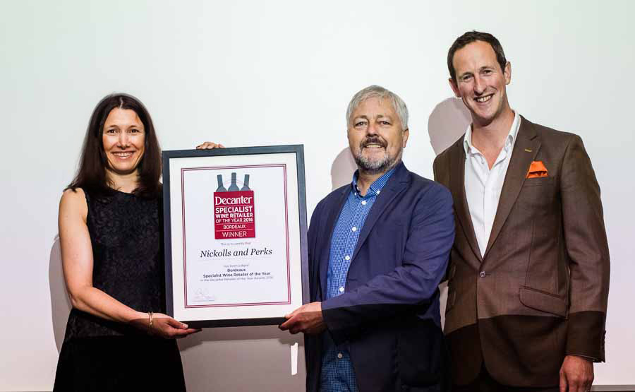 nickolls-perks-decanter-retailer-awards-2016_2537-copy