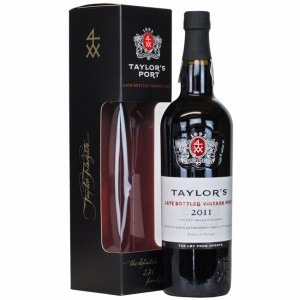 Taylors-LBV-2011-Port