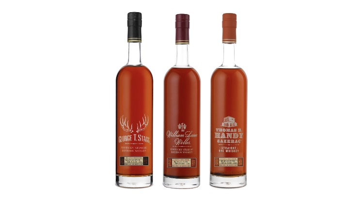 buffalo-trace-antique-collection-2017-releases