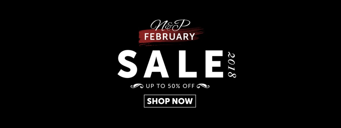 feb-sale-18-blog-banner