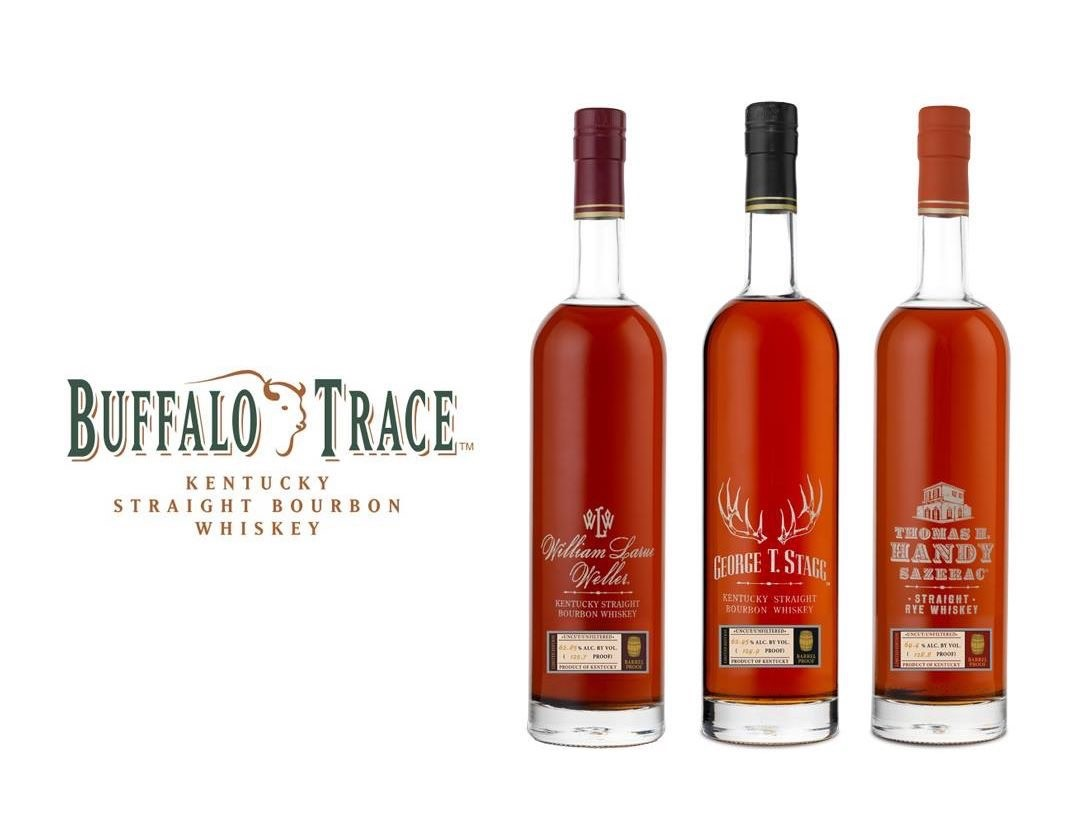 buffalo-trace-antique-collection-2018-releases-ballot